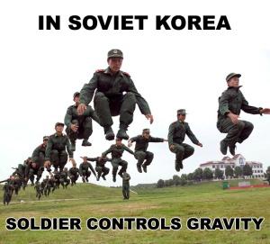 sovietkorea