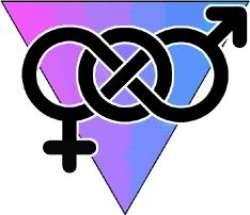 bisexual-778954